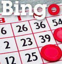 USA Internet Bingo