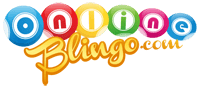 usa online bingo sites