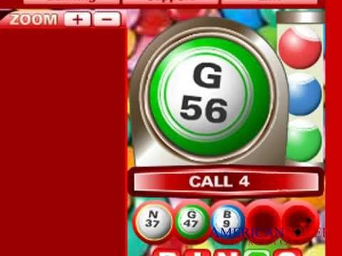 lottery chat sites If you are looking to play the latest mobile casino, slingo & slots games then slingo for it £5 free play when you join slingo why wait, slingo for it today.