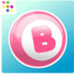 Bingo PlaySpace Review