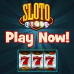 SlottoLotto Review