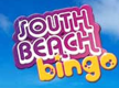 South Beach Bingo