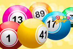75 Ball Bingo Rooms | Win Money Playing 75 Ball Bingo Free