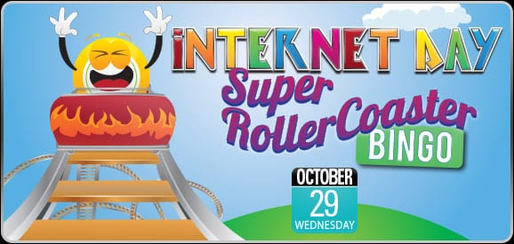 Internet-Day-Super-Rollercoaster-Bingo-Promotion-s0-d-e1-ft.jpg