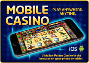play slots online for real cash