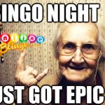 Online Bingo Sites