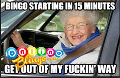 bingo room reviews