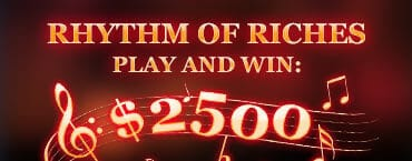 Free slot tournaments win cash usa