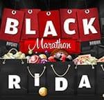 Real Money $3,000 Online Bingo Black Friday Tournament
