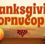 USA Bingo Sites Thanksgiving & Black Friday Bonuses & Tournaments