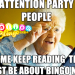 How to Go After the Best USA Online Bingo Casino Bonuses