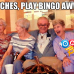 Using Mobile Smartphones & Tablets to Play Real Money Bingo Games