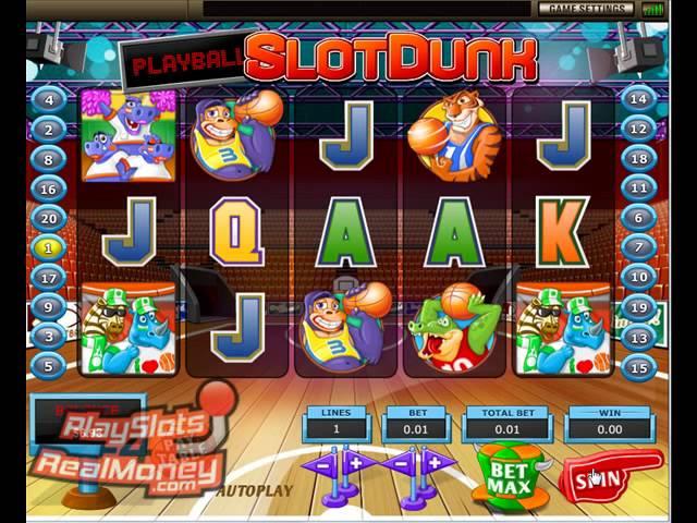Casino Coupons No Deposit