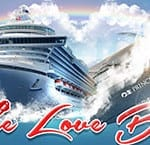 Love Boat Huge Real Money Online Casino & Bingo Bonuses & Tournaments