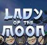 Bingo For Money Casinos Kicks Off Lady Of The Moon Online Slots Tournament