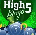 USA Bingo Halls Hold The Huge Trump Card For Bingo Games & Online Slots Tournaments