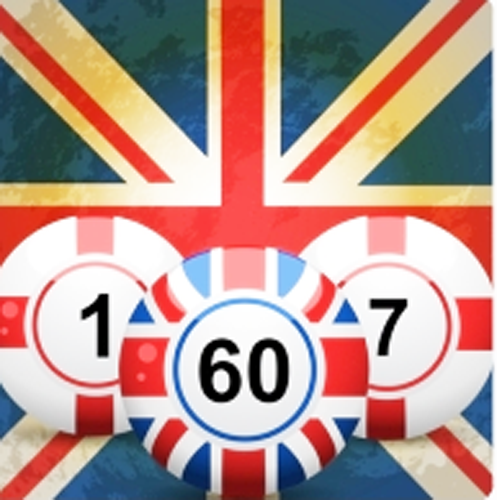 Playing UK Online Bingo Games Increases In The United Kingdom