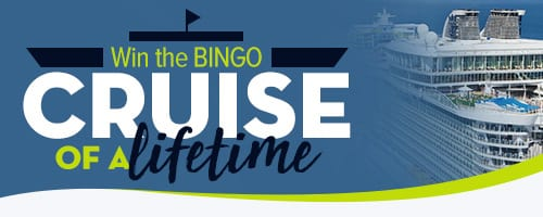 Downtown Bingo Site | No Deposit Casino Bingo Bonus Codes & Coupons