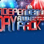 BingoCanada Offers Huge Independence Day Online Bingo Bonuses