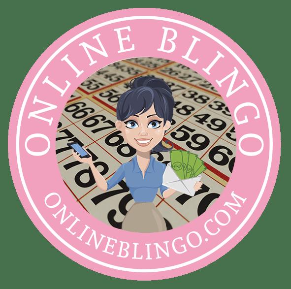 OnlineBlingo.com