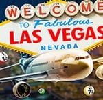 Win Las Vegas Trip For Two Playing Bingo Games | Free Bingo Bonuses
