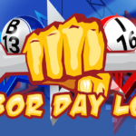 Claim Your Labor Day Loot At Vics Bingo Hall | Play Bingo Games Free