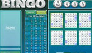 Best 2014 USA Bingo Sites