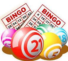 Best USA Bingo Sites