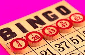 No Deposit Internet Bingo Bonuses