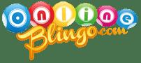 Online Blingo