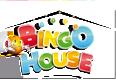 USA Online Bingo House