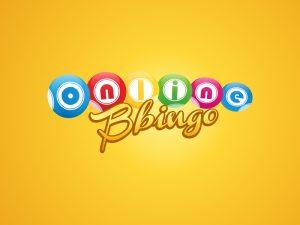 Online Bingo Guide