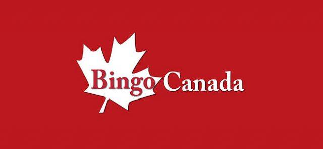 BingoCanada