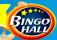 Bingo Hall Review