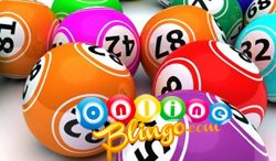 Which USA Bingo Casinos are the Most Trustworthy and Offer the Fastest Payouts