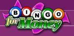 BingoForMoney