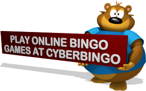 September Online Bingo Bonus Promotions