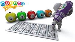 Play the Best Social Online Bingo Games Around for Real Money
