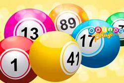75 Ball Bingo Rooms | Win Money Playing 75 Ball Bingo Free