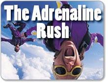 BingoForMoney & Bingo Canada Bonus Promos The-Adrenaline-Rush