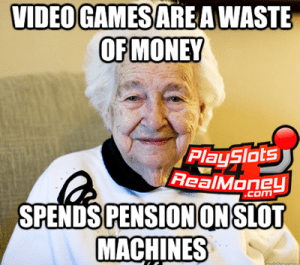Flash Bingo Sites | Best Real Money Instant Play Bingo Halls