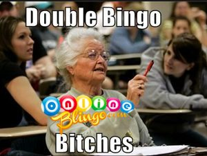 Bingo Review