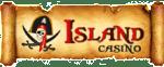 Island Casino US Bingo Sites Bonuses & Ratings