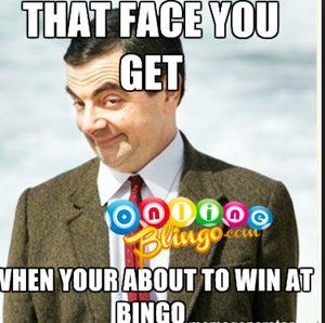 USA Bingo