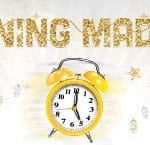 Morning Madness Online Bingo Tournament