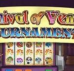Latest USA Internet Bingo Hall Bonuses & Tournaments