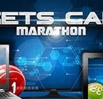 BingoForMoney US Casino Sites Monthly Gadgets Galore Promotions