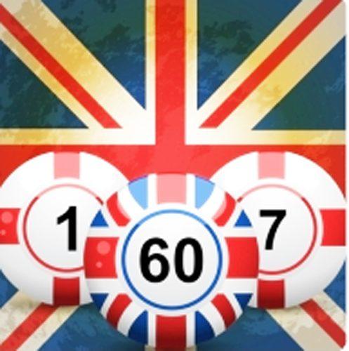 online bingo UK
