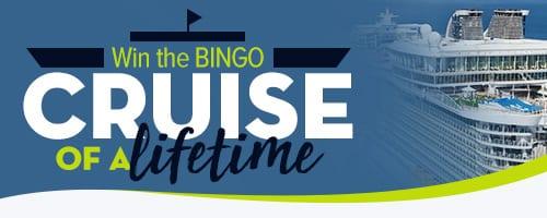Downtown Bingo Site | No Deposit Casino Bingo Bonus Codes & Coupons