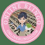 Online Blingo Logo